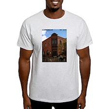 Bisbee 14 T-Shirt