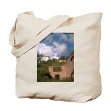 Bisbee 15 Tote Bag