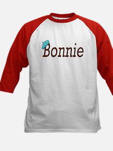 Bonnie Tee