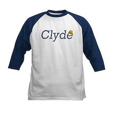 Clyde Tee