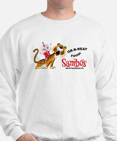 Cute Dairy foods Sweatshirt