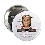 Hillary Power Hungry 2.25