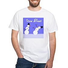 Snow Blows Shirt
