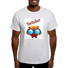 Twitcher T-Shirt