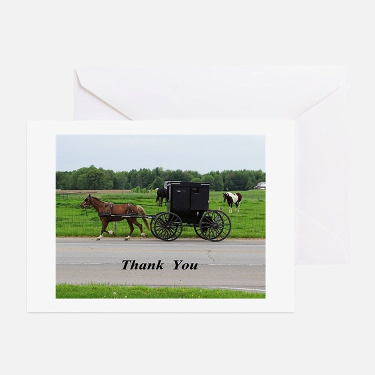 Simple Times s Greeting Cards