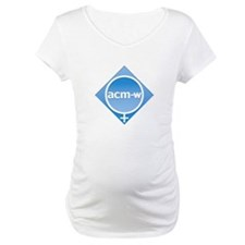 ACMW Shirt