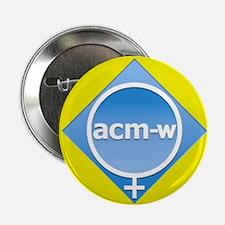 """ACMW 2.25"""" Button"""