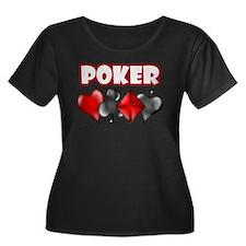 Poker 2 T