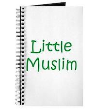 Cute Islam Journal