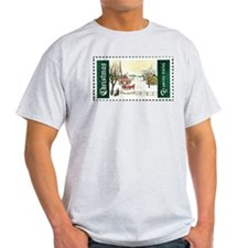 Unique Jesus horse T-Shirt