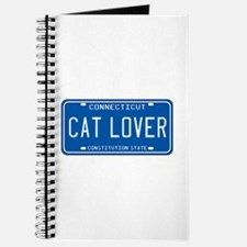 Connecticut Cat Lover Journal