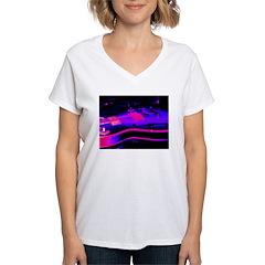 Guitar Blues Shirt