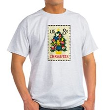Stamp collectors T-Shirt