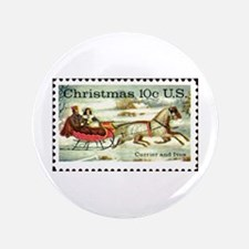 """Cute Religious holidays 3.5"""" Button (100 pack)"""