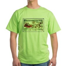 Cute Religious holidays T-Shirt