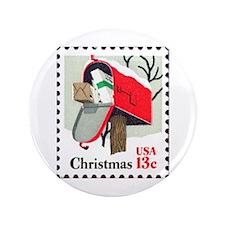 "Unique Religious holidays 3.5"" Button (100 pack)"