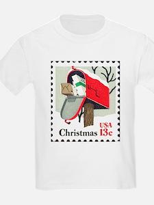 Cute Mail T-Shirt