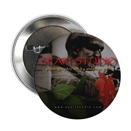 "SearlStudio 2.25"" Button (100 pack)"