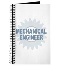 Mechanical Engineer Journal