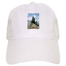 INCA WARRIOR Baseball Cap