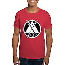 Escrima/Arnis T-Shirt
