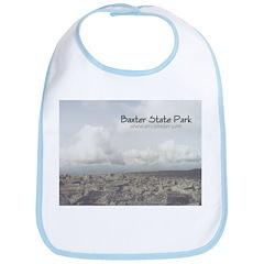 Baxter State Park Bib
