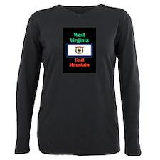 Cubs 5 T-Shirt