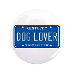 Kentucky Dog Lover 3.5