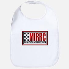 MIRRC2 Bib