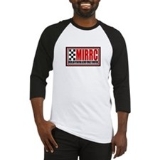 MIRRC2 Baseball Jersey