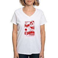 Idora FUN! Shirt