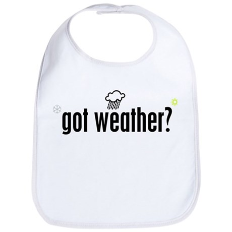 Weather Bib