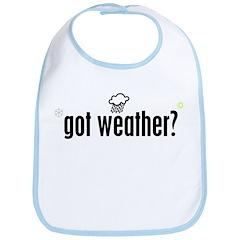 Weather Bib