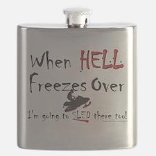 HELL FREEZES DARK DEVIL.png Flask