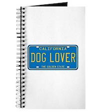 California Dog Lover Journal