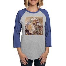 Bears 54 T-Shirt