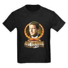 Al Gore ~ T