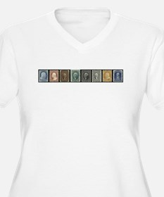 Cool Collectibles T-Shirt