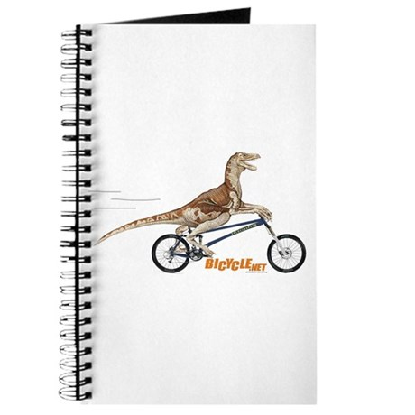 bicycle .net Journal