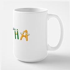 Soft Coated Wheaten Terrier - Christmas Keepsake B