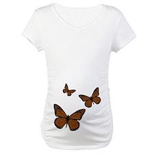 Monarch Shirt