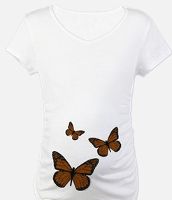Monarch Shirt