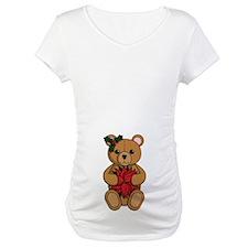 Teddy's Gift Shirt