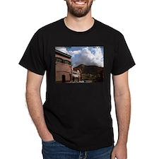 Bisbee 30 T-Shirt