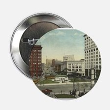 "Downtown Youngstown 2.25"" Button"