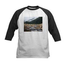 Spearfish Canyon, Black Hills Tee