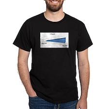 TI - Big Shit Poppin T-Shirt
