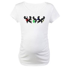 Kokopelli Band Shirt