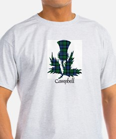 Thistle - Campbell T-Shirt