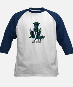 Thistle - Campbell Tee